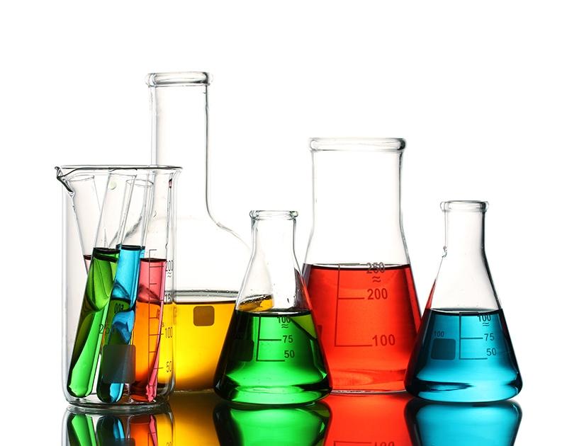 Busco por Plano de Gerenciamento de Resíduos de Laboratório Cotia - Plano de Gerenciamento de Resíduos Químicos