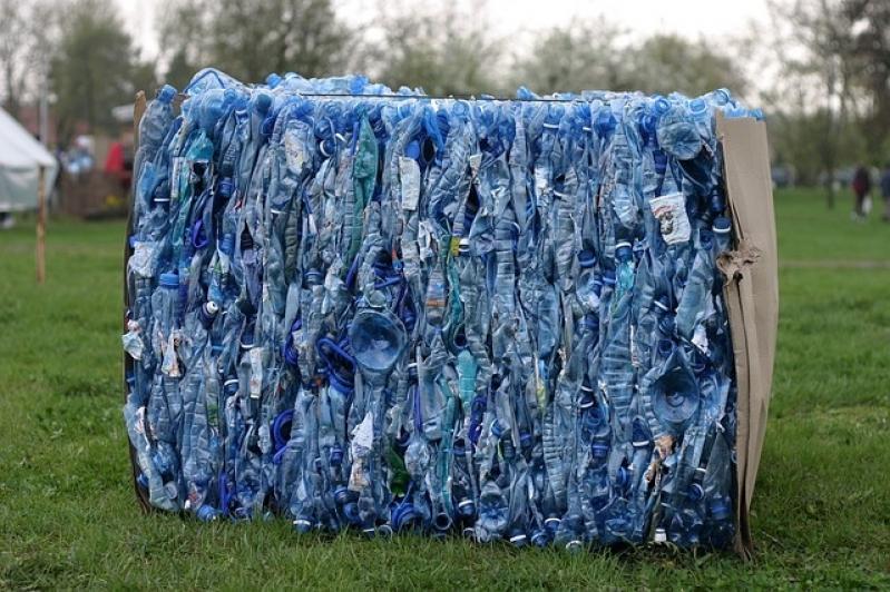 Coleta de Resíduos Recicláveis Alto do Pari - Coleta de Resíduos Industriais