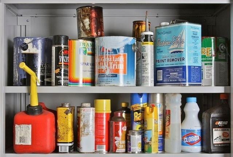 Empresa de Coleta de Resíduo Químicos Freguesia do Ó - Coleta de Resíduos de Laboratório