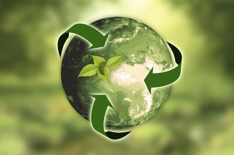 Empresa de Gerenciamento de Resíduo em Supermercados Ipiranga - Empresa de Gerenciamento de Resíduos Sólidos