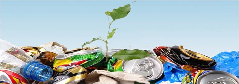 Empresa de Gerenciamento de Resíduos Contaminados Local Parque Colonial - Empresa de Gerenciamento de Resíduos Químicos