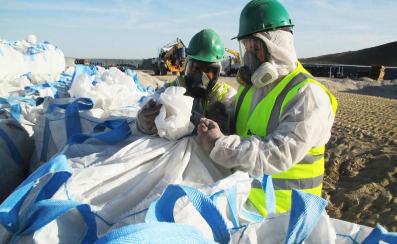 Empresa de Gerenciamento de Resíduos Contaminados Jardim Morumbi - Empresa de Gerenciamento de Resíduos Consultório Odontológico