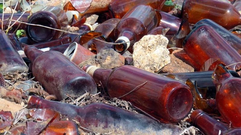 Empresa de Gestão de Resíduos Sólidos São Vicente - Empresa de Gestão de Resíduos Recicláveis
