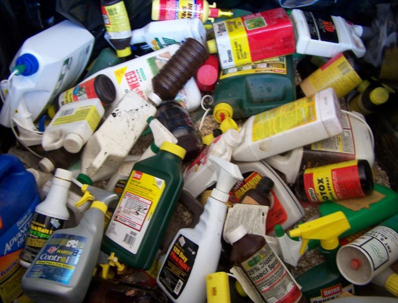 Gerenciamento de Transporte de Resíduos Perigosos Tucuruvi - Gerenciamento de Transporte de Resíduos Perigosos