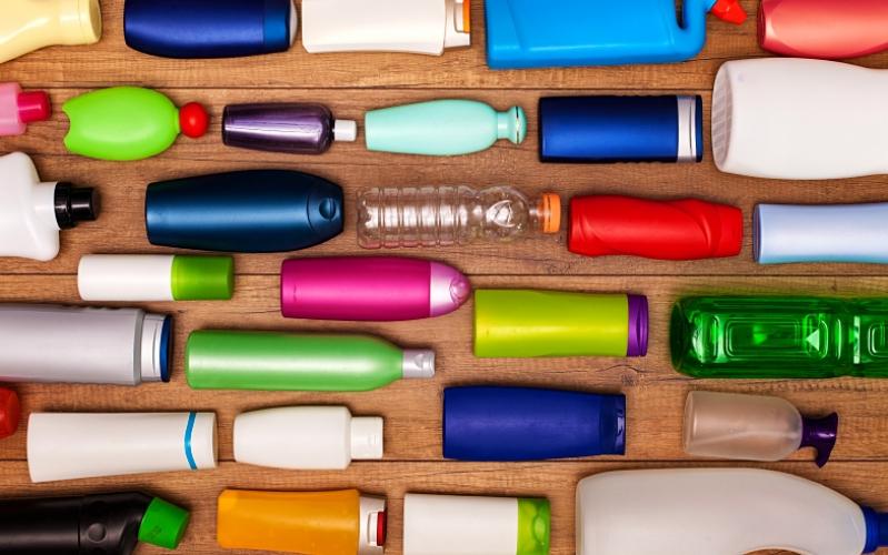 Onde Encontrar Gerenciamento de Transporte de Resíduos Cosméticos Embu das Artes - Gerenciamento de Transporte de Resíduos Perigosos