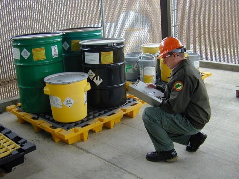 Onde Encontrar Gerenciamento de Transporte de Resíduos Perigosos Conjunto Residencial Butantã - Gerenciamento de Transporte de Resíduos Perigosos