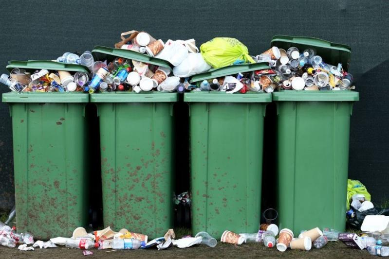 Onde Tem Gerenciamento de Transporte de Resíduos Sólidos Jardim Paulista - Gerenciamento de Transporte de Resíduos Perigosos