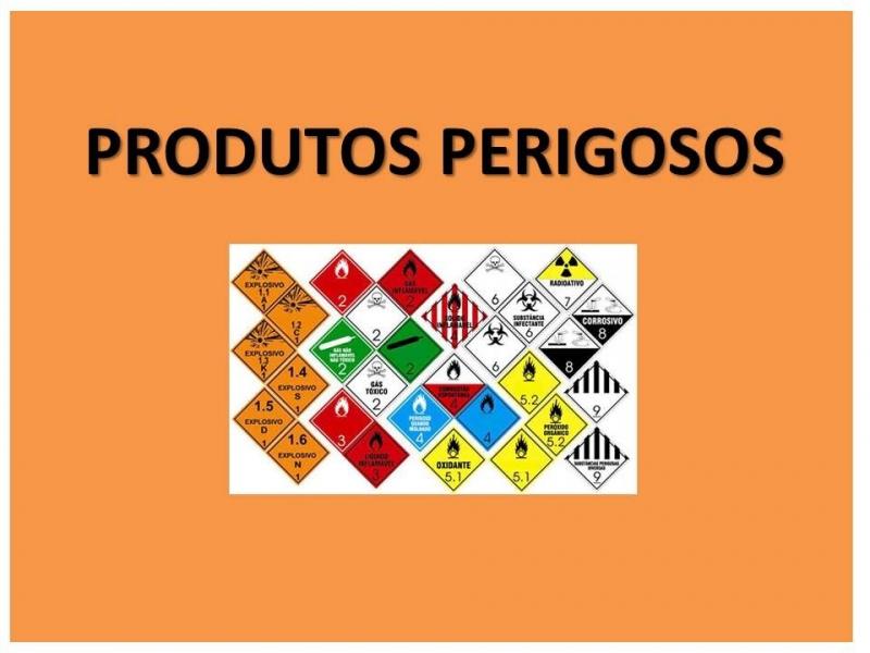 Plano de Gerenciamento de Resíduos Perigosos Valor Vale do Paraíba - Plano de Gerenciamento de Resíduos de Laboratório