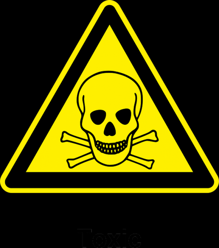 Plano de Gerenciamento de Resíduos Químicos Valor Caierias - Plano de Gerenciamento de Resíduos de Laboratório