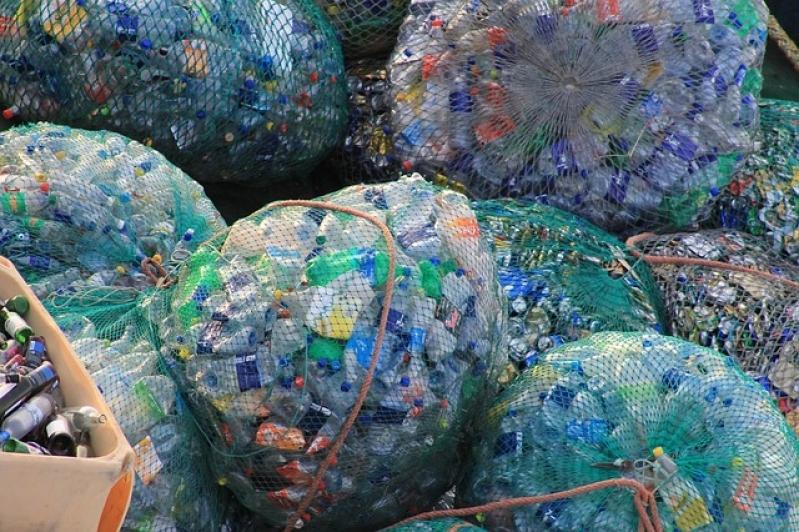 Serviço de Coleta de Resíduos Recicláveis Piqueri - Coleta de Resíduos Industriais