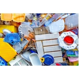 coleta de resíduos recicláveis valor Morumbi