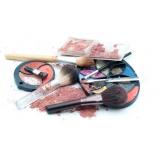 descarte de cosméticos preço Guaianases
