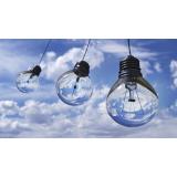 descarte de lâmpadas preço Cotia
