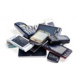 empresa de descarte de resíduos eletrônicos Alto de Pinheiros