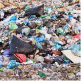 empresa de descarte de resíduos sólidos Brasilândia