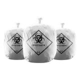 empresa de destinação de resíduos infectantes Vargem Grande Paulista