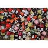 empresa de gerenciamento de resíduo de cosmético Penha de França