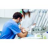 empresa de gerenciamento de resíduos consultório odontológico Brooklin