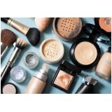 empresa de gerenciamento de resíduos de cosméticos local ABCD
