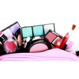 empresa de gerenciamento de resíduos de cosméticos Chora Menino
