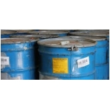 empresa de gerenciamento de resíduos sólidos Diadema