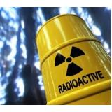 empresa de gestão de resíduos químicos localizar Osasco