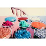 empresa de tratamento de resíduos cosméticos Jabaquara