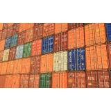 gerenciamento de resíduos para empresas