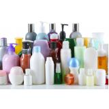 gerenciamento de transporte de resíduos cosméticos localização Cantareira