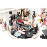 gerenciamento de transporte de resíduos cosméticos