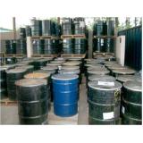 gerenciamento de transporte de resíduos sólidos
