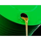 gerenciamento de transporte de resíduos líquidos Butantã