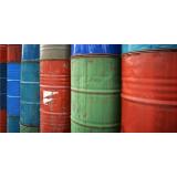 gestão de resíduos contaminados