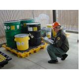 onde encontrar gerenciamento de transporte de resíduos perigosos Conjunto Residencial Butantã