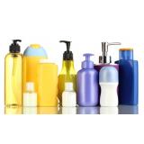 onde encontro empresa de gestão de resíduos de cosméticos Osasco