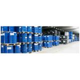 onde encontro empresa de gestão de resíduos sólidos Guararema