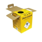 plano de gerenciamento de resíduos de serviço de saúde Vila Maria