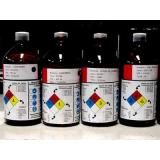 plano de gerenciamento de resíduos de laboratório