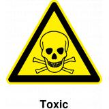 plano de gerenciamento de resíduos químicos valor Jd da Conquista