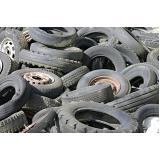 plano de gerenciamento de resíduos sólidos Jandira