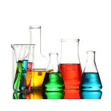 procuro por empresa de gerenciamento de resíduos de laboratório Vila Ré