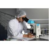 quanto custa gestão de resíduos em laboratórios Praia Grande