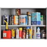 quanto custa gestão de resíduos químicos Jurubatuba