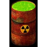 serviço de coleta de resíduos perigosos Zona Leste