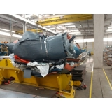 serviço de gerenciamento de resíduos para empresas Ipiranga