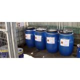 serviço de tratamento de resíduos contaminados Jardim Paulista