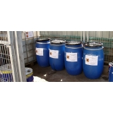 serviço de tratamento de resíduos contaminados Vila Suzana