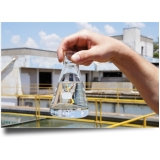 serviço de tratamento de resíduos líquidos Itapevi