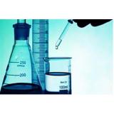 tratamento de Efluentes preço Itapevi